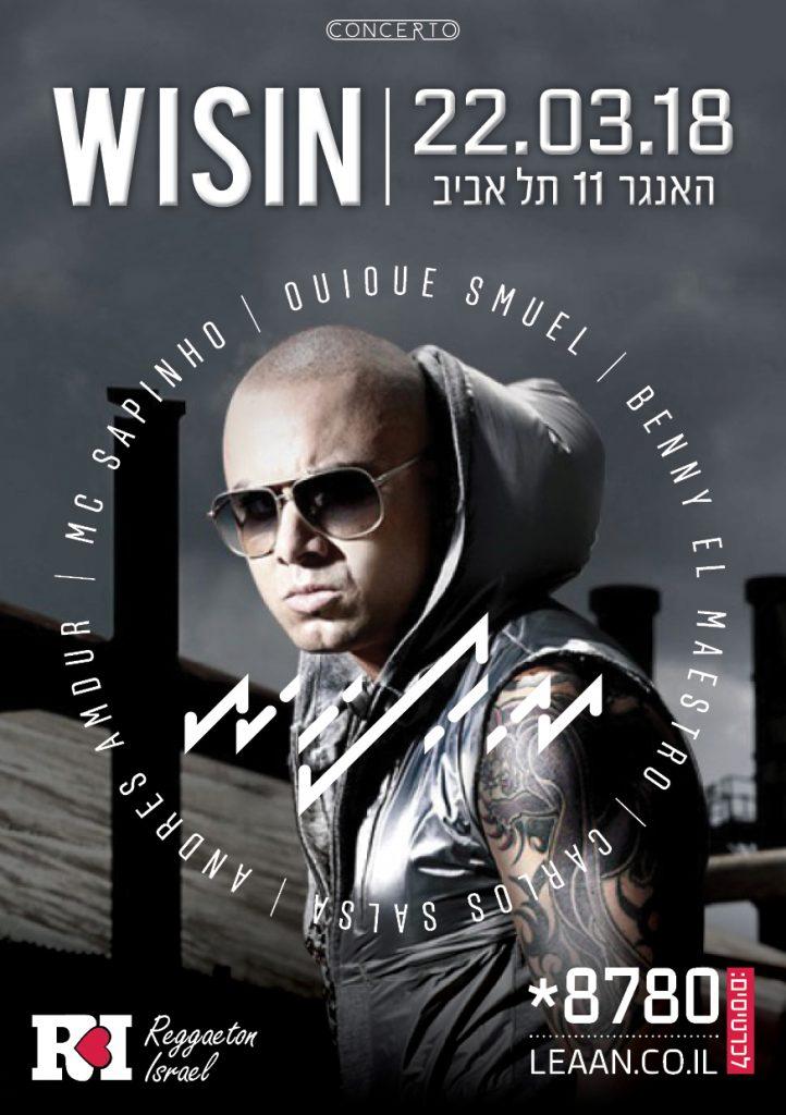 WISIN_Poster_A5_Finalb.jpg
