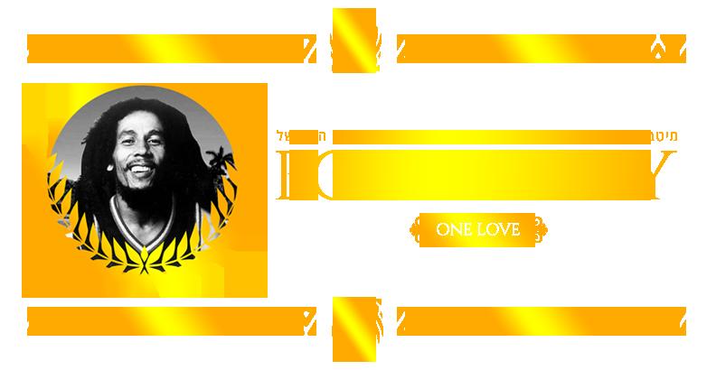 בוב מארלי 73